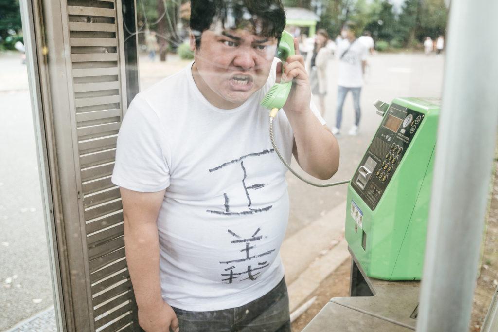 依存症vs正義マン 【死なない為にダイエットを頑張る】 (2020/05/08)