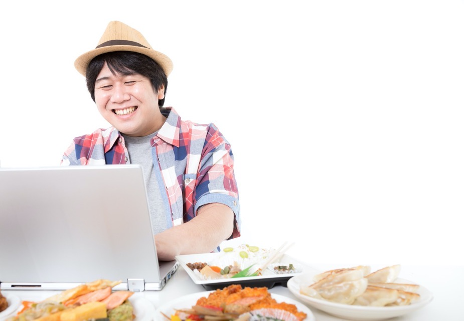 耳かき野郎 【死なない為にダイエットを頑張る】 (2020/04/23)